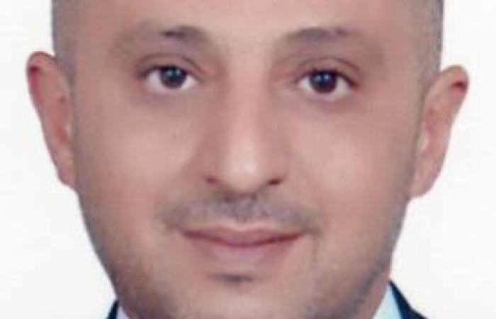 تعيين الدكتور حسن محمد عميدا لهندسة بورسعيد