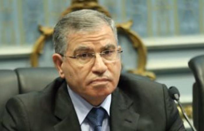 وزير التموين : إجرءات جديدة للتعامل مع شكاوى المواطنين لضبط السوق