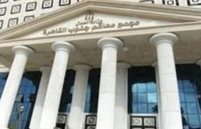 النيابة تأمر بضبط 7 أمناء شرطة بالسياحة لاتهامهم بالاعتداء على رؤسائهم