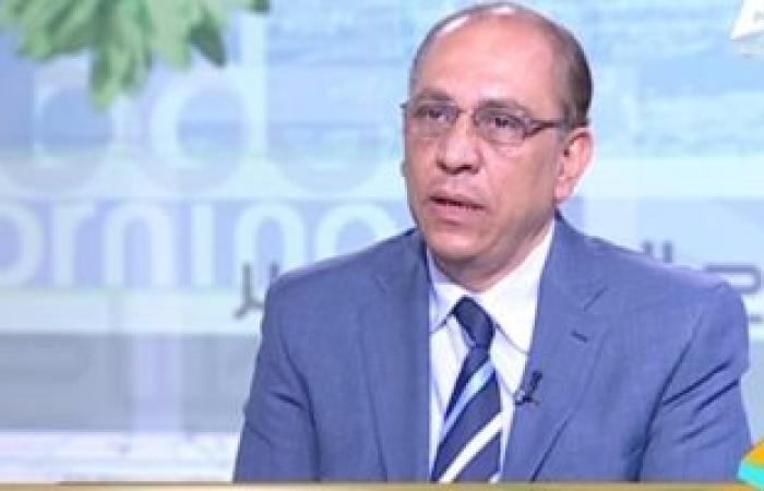 """""""القومى للسكان"""": مواطنى مصر 110 ملايين بحلول 2030 حال تطبيق الاستراتيجية"""