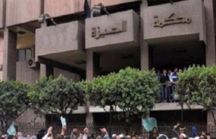 أبرز 4 أدلة استندت إليها النيابة لإحالة نائب مدير أمن القاهرة الأسبق للجنايات