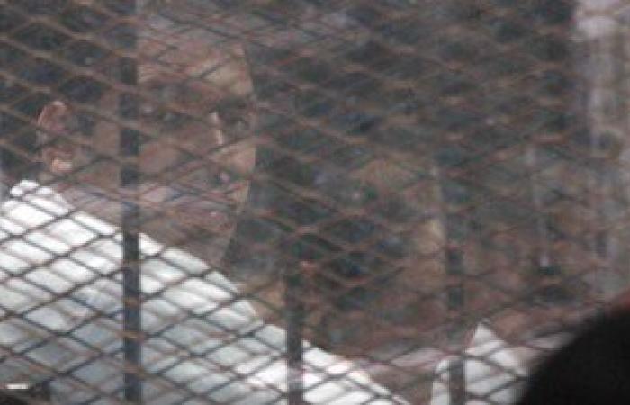 """تأجيل محاكمة 156 متهما بـ""""أحداث مذبحة كرداسة"""" لـ29 ديسمبر"""