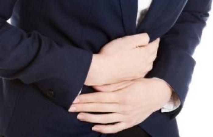 لمرضى القولون العصبى.. الكراوية والينسون أبرز العلاجات الطبيعية
