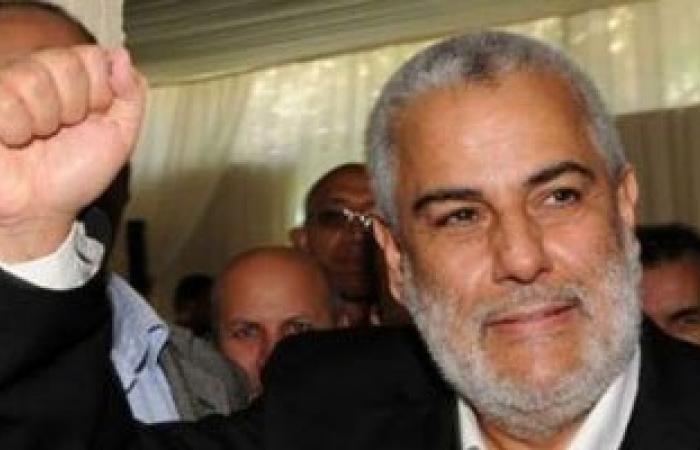 رئيس الوزراء المغربى يزور موريتانيا