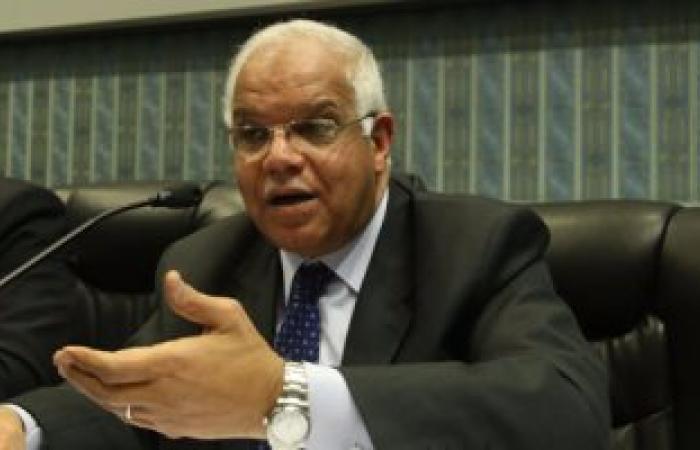 لجنة النقل بالبرلمان: جلال السعيد أكد استدانة السكة الحديد بـ39 مليار جنيه