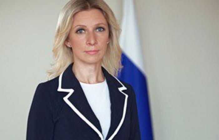 موسكو: أدلة ارتكاب المسلحين لجرائم حرب بحلب ستسلم للمجتمع الدولى