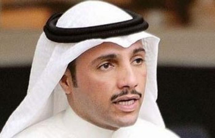 رئيس مجلس الأمة الكويتى يحول جلسة طارئة بشأن حلب إلى سرية