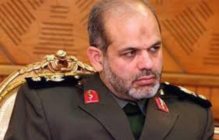 ايران : لايسمح للسعودية بالمشاركة في محادثات السلام السورية