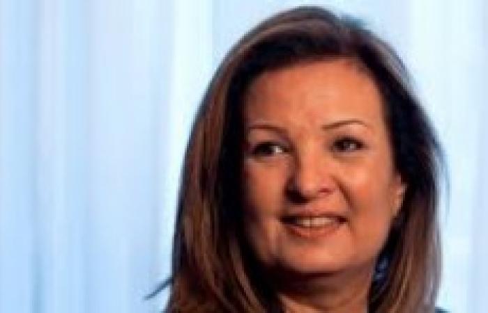 «تنشيط السياحة»: إشغالات فنادق القاهرة تتجاوز 90%