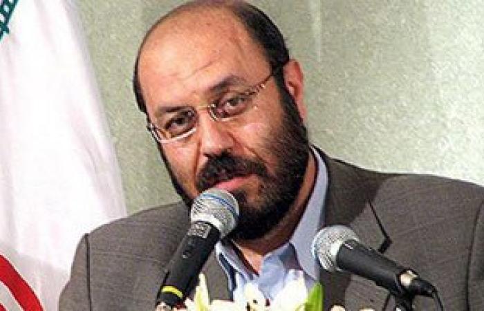 إيران: على الأتراك الخروج من سوريا إذا طلبت دمشق ذلك