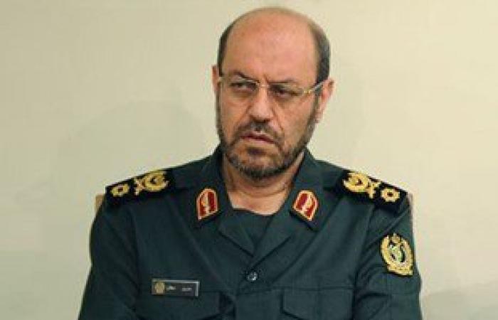 إيران:  سنرسل مستشارين عسكريين إلى حلب إذا لزم الأمر