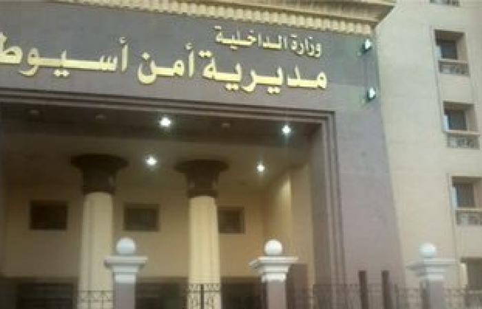 سرقة سيارة مؤسس مجلس شورى الشباب بأسيوط والأمن يعيدها خلال ساعتين