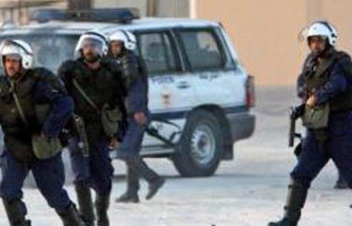 محاكمة بحرينى متهم بتزويد داعش ببيانات عن ضباط بوزارة الداخلية