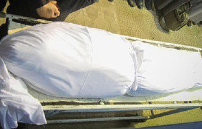 العثور على جثة لشخص مقتول بالزراعات بقرية بالشرقية