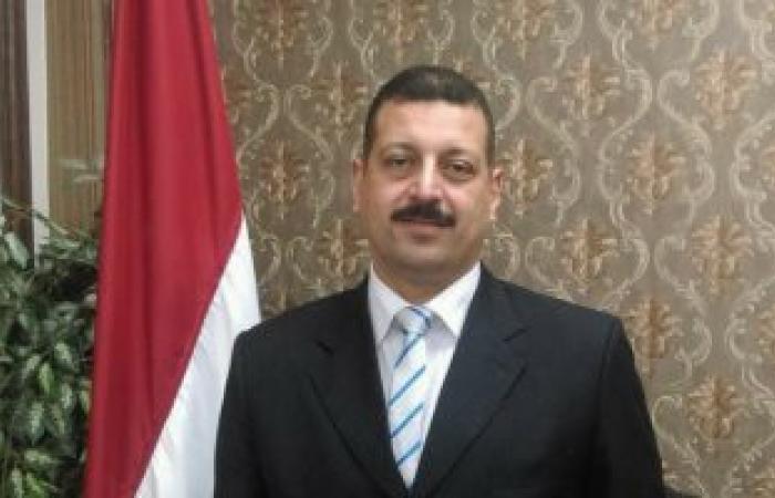 وزارة الكهرباء: لن نسمح بتحمل المواطن مبالغ مالية تزيد عن استهلاكه