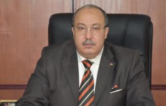 بالأسماء نتيجة مسابقه تعيينات كلية الصيدلة بجامعة مدينة السادات