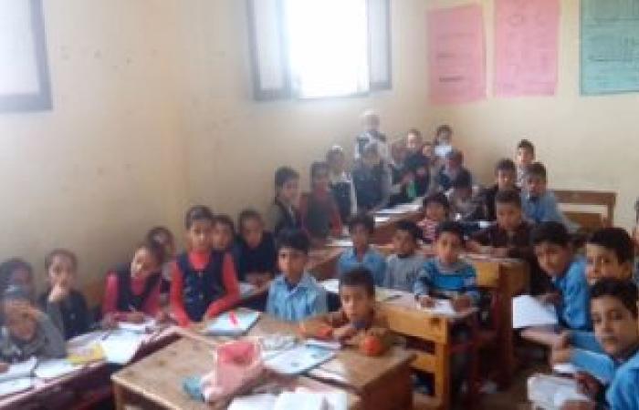 إعلان نتيجة مسابقة الخط العربى الثامنة لطلاب المدارس بمكتبة الإسكندرية