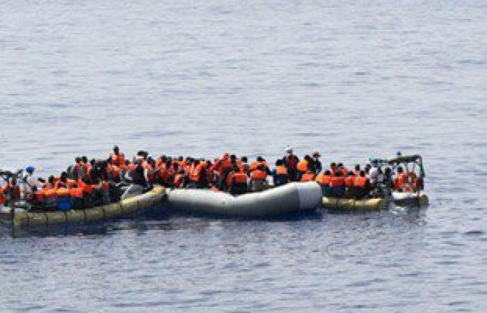السلطات التونسية تحبط عملية هجرة 15 شخصا بطريقة غير شرعية لإيطاليا
