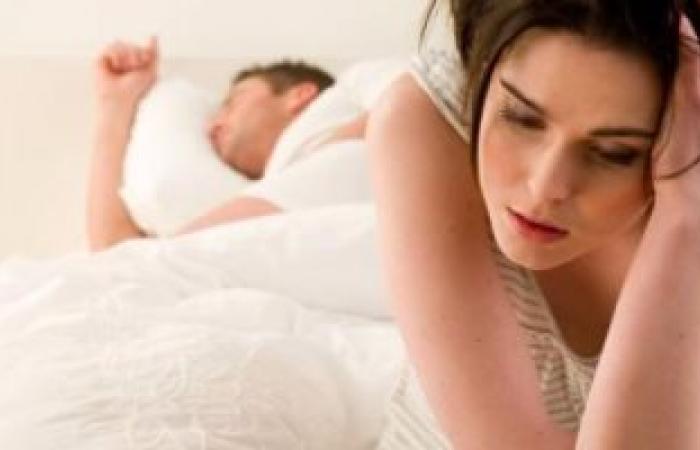 على عكس الشائع..دراسة أمريكية: حبوب منع الحمل لا تقلل الرغبة الجنسية