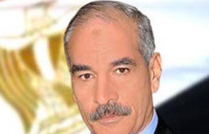 """""""تموين الإسكندرية"""" يشن حملة مكبرة على الأسواق ويضبط مواد غذائية فاسدة"""