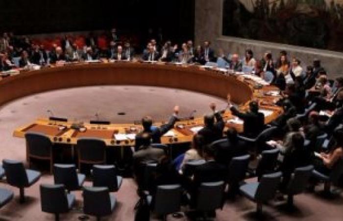 الجيش السورى الحر يدعو مجلس الأمن للتمهل قبل تبنى قرار لدعم الهدنة
