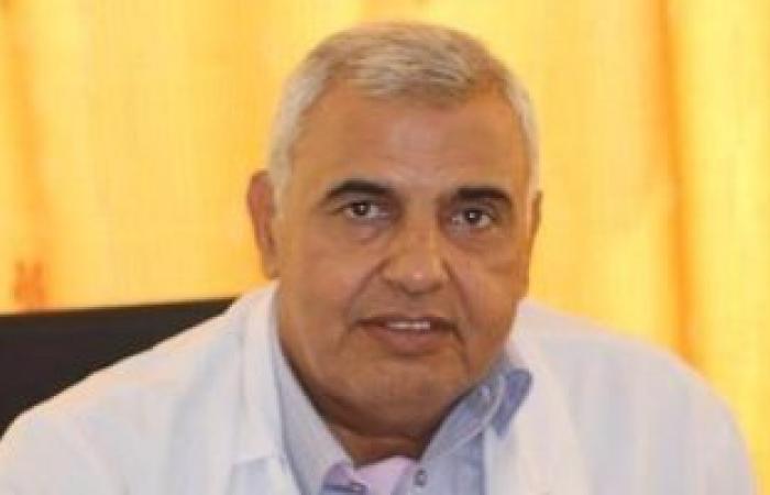 مدير حميات دمياط: زيارة 12 قرية ضمن حملة المسح الشامل لمرضى فيروس C