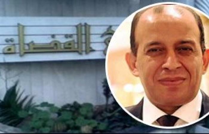 تأجيل دعوى بطلان انتخابات نادى القضاه لـ 15 يناير لإعادة الفرز