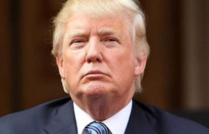 أهم 10 بوستات اليوم.. ترامب يهنئ أعداءه بالعام الجديد