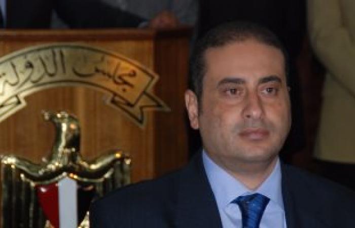 ننشر قرار قبول استقالة أمين عام مجلس الدولة وقرار استدعائه للتحقيق