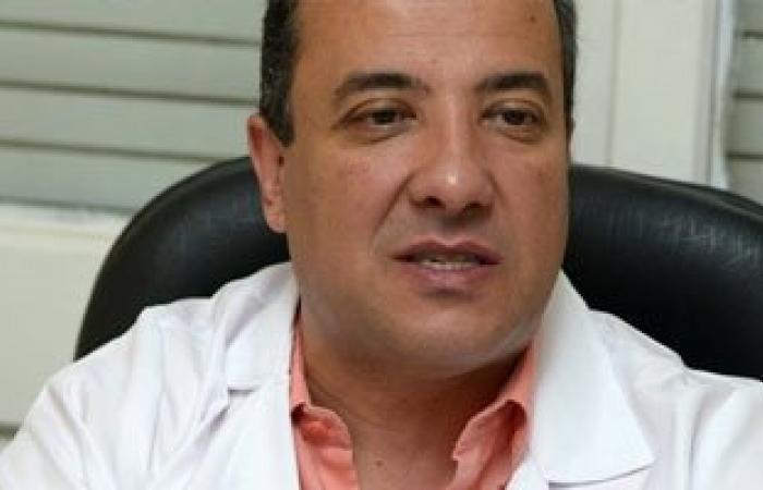 أستاذ كبد: التوصل لعدد من الأدوية الجديدة لعلاج تدهن الكبد يتم طرحها قريبا
