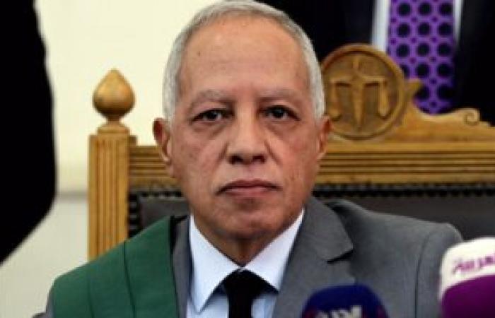 """تأجيل محاكمة المتهمين بقضية """"تنظيم أجناد مصر"""" الإرهابى لـ9 يناير"""