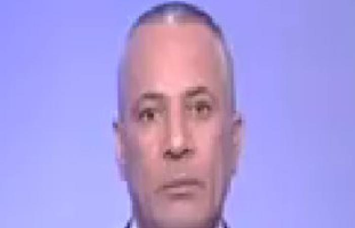 عدم قبول دعوى تتهم أحمد موسى بتحريض المواطنين على حمل السلاح