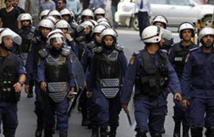 """نائب بحرينى يدين هجوم سجن """"جو"""".. ويتهم إيران بتدبيره"""