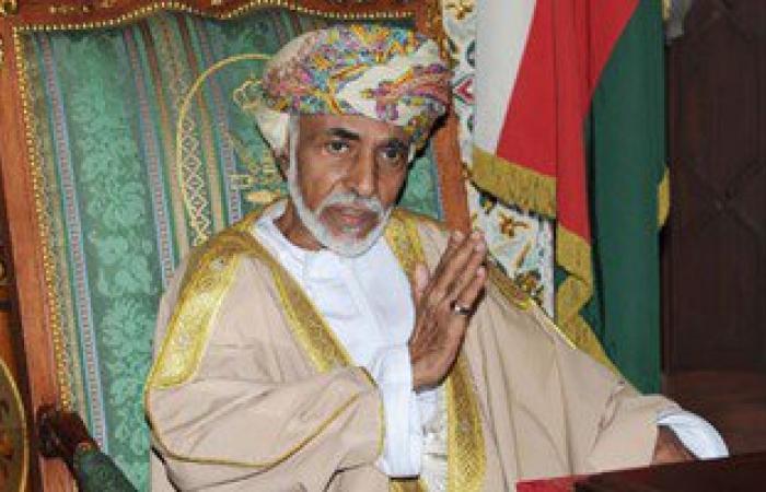موازنة سلطنة عمان تلحظ عجزا قيمته 7,8 مليارات دولار