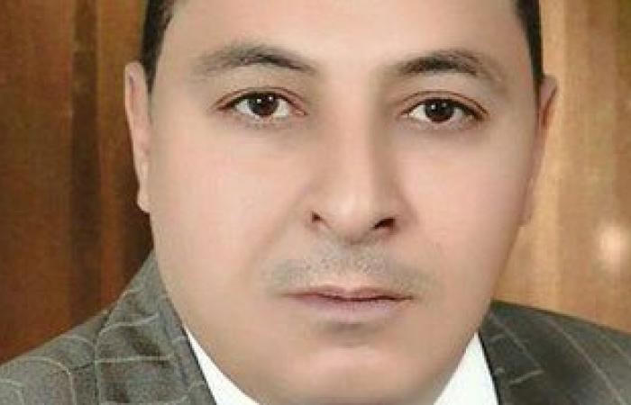 محكمة جنح السويس تبرىء ربة منزل من تهم الاعتداء على ضابط شرطة