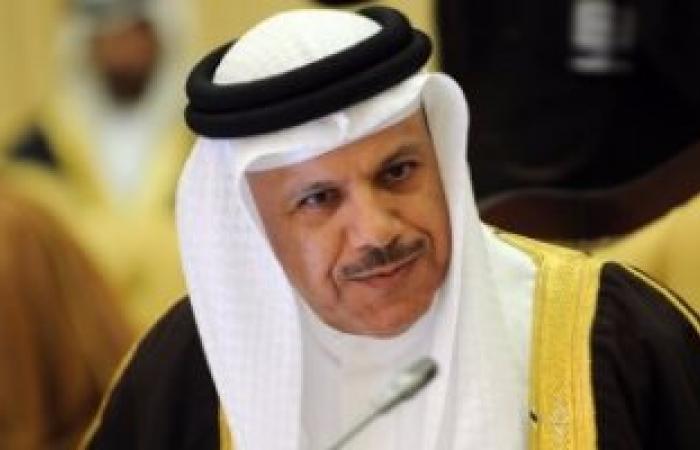 مجلس التعاون الخليجى مديناً الهجوم على سجن البحرين: عمل إرهابى شنيع