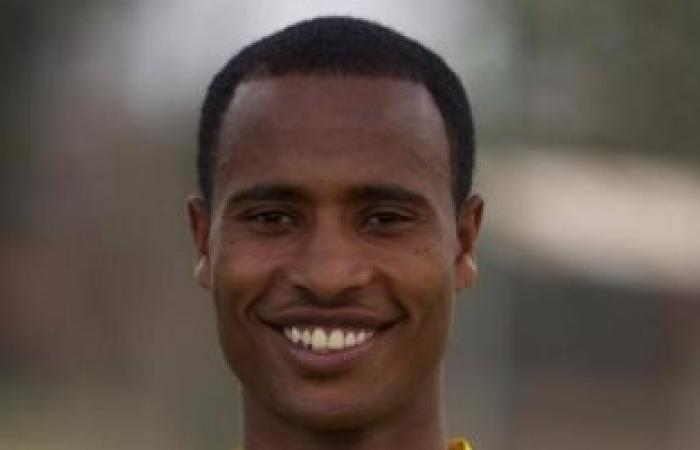 الأهلي يبلغ بتروجت بالتراجع عن شراء الإثيوبى بيكلى.. ويطلب استعارته