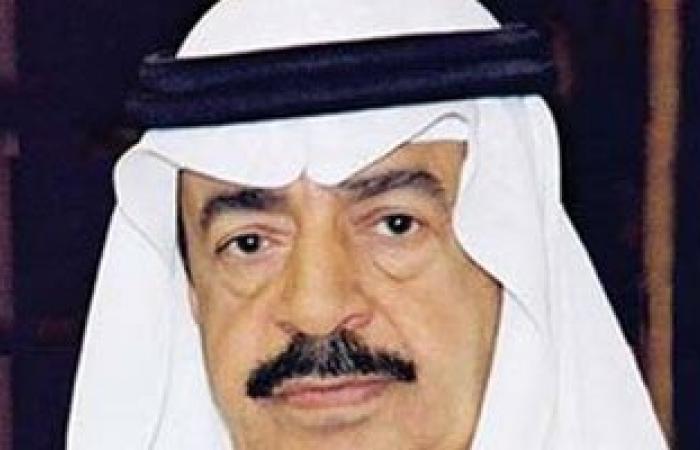 """رئيس وزراء البحرين يؤكد عزم الحكومة على التصدى للإرهاب بعد هجوم سجن """"جو"""""""