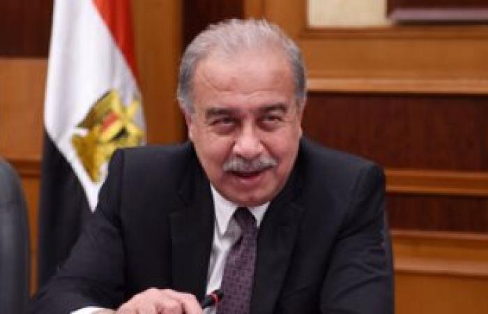 الحكومة: الانتهاء قريباً من مشروع لتطوير وتحديث 10 قرى بصعيد مصر