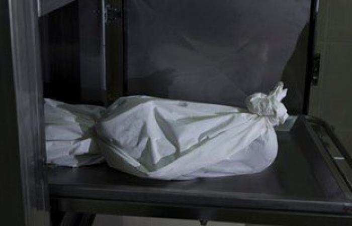 العثور على جثة مجهولة بدائرة قسم أول المنصورة