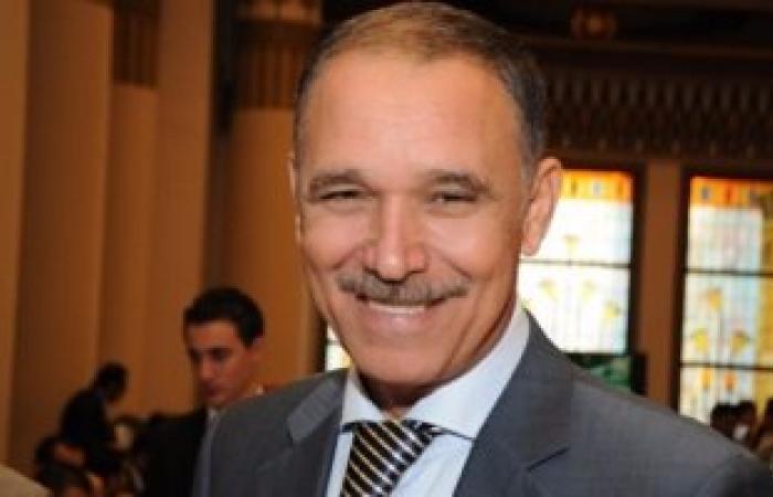 """البلتاجى: أرحب بالعودة لرئاسة الحكام.. ولجنة القيم أكبر """"رد اعتبار"""""""