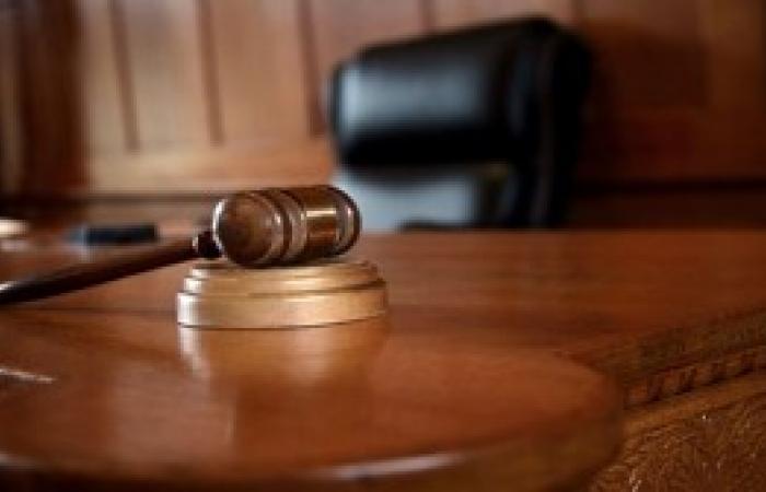 محاكمة المتهمين في «كتائب أنصار الشريعة» غدًا