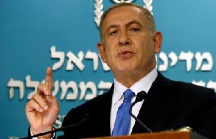 """حزب البيت اليهودى يتقدم بمقترح لضم مستوطنة """"معاليه أدوميم"""" إلى إسرائيل"""