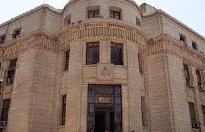محكمة النقض تتلقى طعن المتهمين بحرق كنيسة كرداسة لإلغاء عقوبة المؤبد