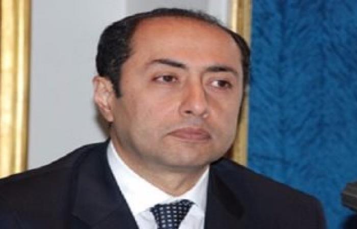 الجامعة العربية: نسعى لدعم أشكال التضامن العربى مستقبلا