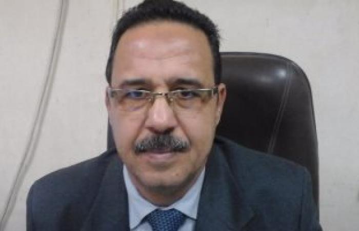 التضامن بالشرقية : توزع 2000 بطانية على مستحقى الضمان الاجتماعي