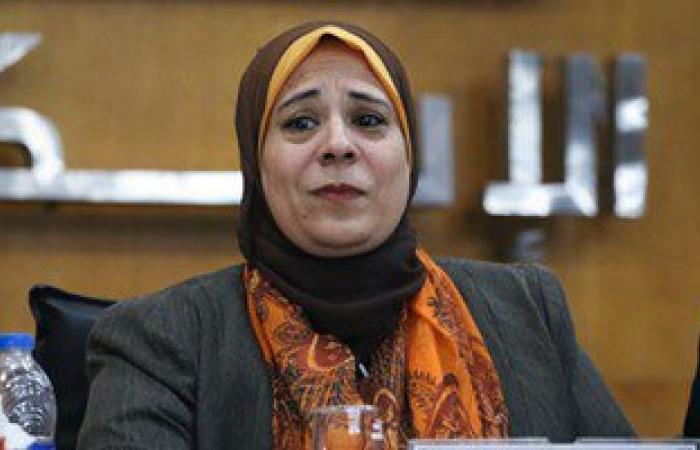"""نقابة المهندسين بالإسكندرية تطلق حملة """" معاك لحد ما تشتغل"""""""