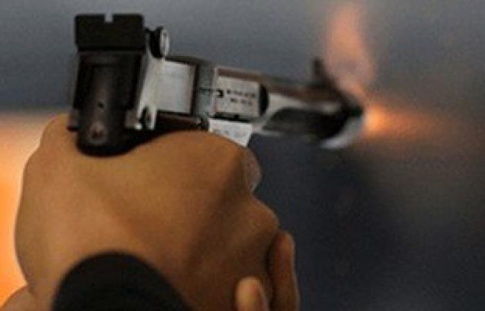 إصابة شخصين بطلق نارى حاولا اعتراض قوة أمنية توجهت لضبط مطلوبين بدمياط