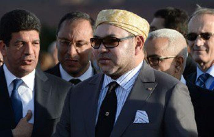 أخبار المغرب اليوم..الملك محمد السادس يرأس مجلس الوزراء قبل القمة الأفريقية