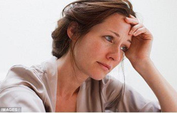 اضطرابات ما بعد الصدمات يمتد تأثيرها للمحيطين بالمريض